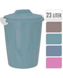 Maxibin 23 liter