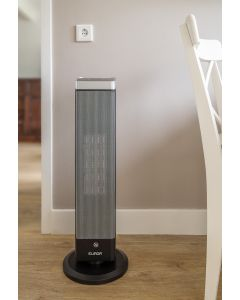 Sub-Heat 2000 Elektrische kachel