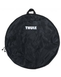 Thule Wheel Bag XL - Wieltas 563