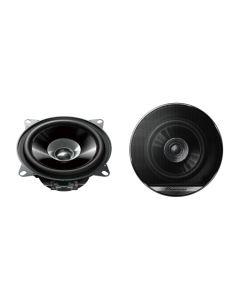Pioneer TS-G1010F Speaker 190W