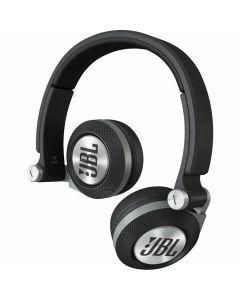 JBL Synchros E30 Zwart