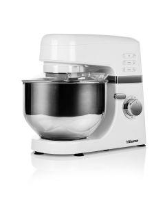 Keukenmachine 4,5 liter Tristar MX-4804