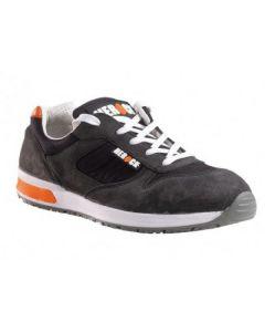Herock Gannicus low S1P sneaker maat 41