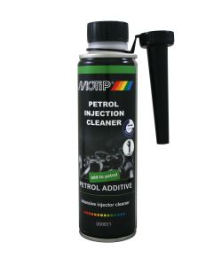 Motip Petrol Injection Cleaner