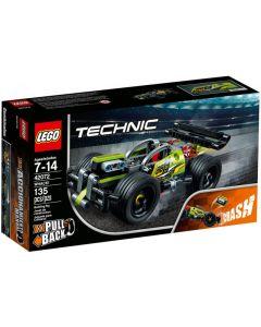Lego Technic Whack