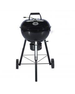 Outdoorchef Camden 480 C Houtskool BBQ