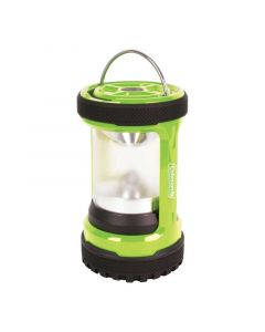 Coleman Push+ 200 LED lantaarn