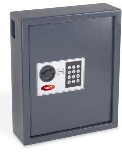 Varo MOTKC48EL Sleutelkast elektronisch
