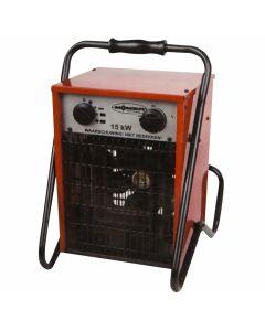 Elektrische kachel 15000 watt