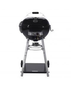 Outdoorchef Leon 570 G Gas BBQ