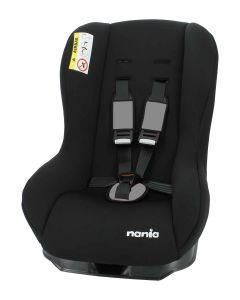 Autostoel Nania Eco Maxim Rock 0/1
