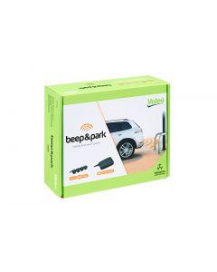 Valeo Beep & Park Kit 1