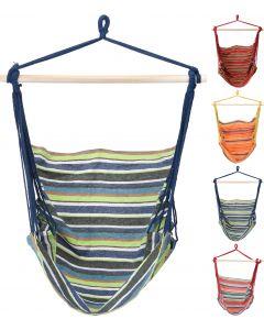 Hangmat stoel Relax