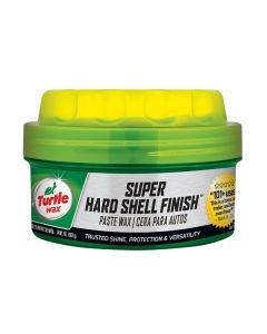 Turtle Wax Superhard Shell Pasta