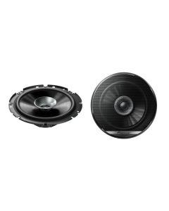 Pioneer TS-G1710F Speakerset 17cm - 280 Watt