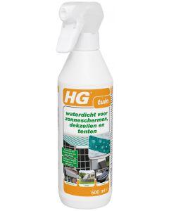 HG waterdicht 500 ml