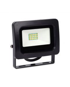 Powerplus LED schijnwerper 10W POWLI20110
