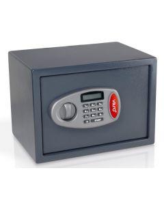 Varo MOTSA10EL Elektronische kluis