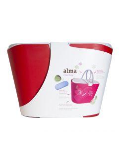 Keter Alma Koelbox
