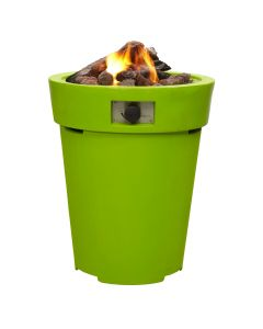 Cosi Fires Cosidrum 70 gashaard lime