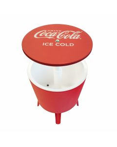 Keter Coolbar Coca Cola