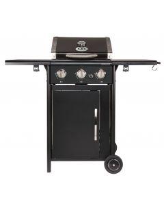 Outdoorchef Australia 315G gasbarbecue