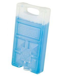 Koelelementen Freezpack M10 x2 Campingaz