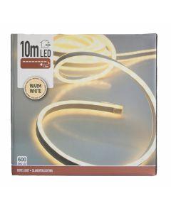 Slangverlichting met SMD LED - 10 meter