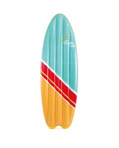 Intex Sport surf up mat