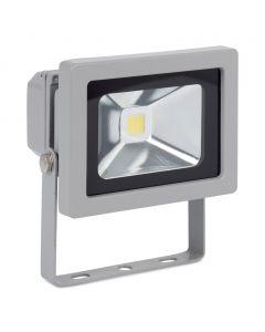 Schijnwerper LED 10W Powerplus LI220