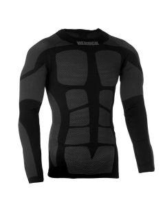 Herock Nikos Thermo T-shirt L/XL