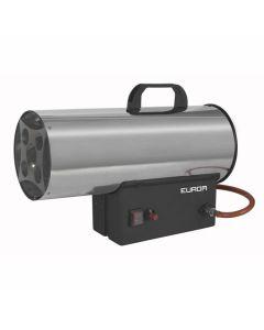 Heteluchtkanon Gas HKG-15