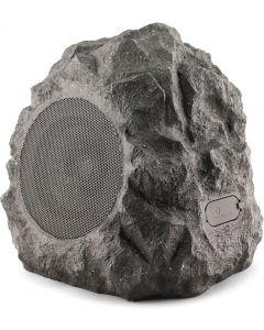 Caliber HSB407BT Bluetooth Speaker Rock