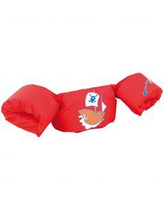 Sevylor Puddle Jumper Zwemvestje Red Pirate