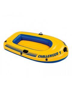 Opblaasboot Intex Challenger 1