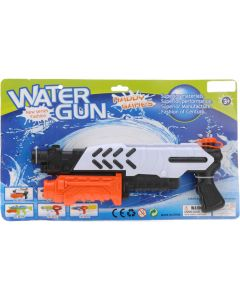 Waterpistool 35cm