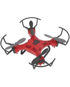 Zero-G mini drone Nikko
