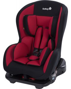 Autostoel Safety 1st Sweet Safe Full Red 0/1