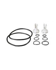 Intex filterpomp sealpack