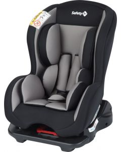 Autostoel Safety 1st Sweet Safe Hot Grey 0/1