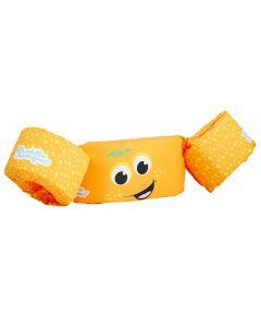 Safe Zwemvest Orange