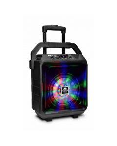 iDance Bluetank Bluetooth speaker