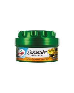 Turtle Wax Carnauba Wax Pasta