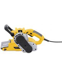 Powerplus Bandschuurmachine POWX0460
