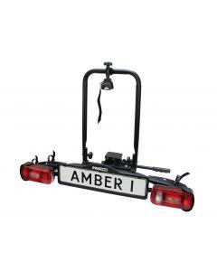 Pro-User Amber 1 Fietsdrager