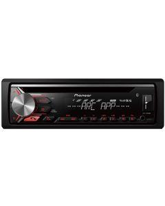 Pioneer DEH-3900BT Autoradio