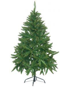 Kerstboom 150cm Luxe
