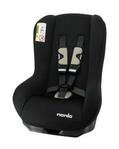Autostoel Nania Maxim Eco Shadow 0/1