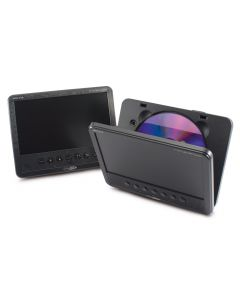 Caliber MPD278 Portable Dvd-speler