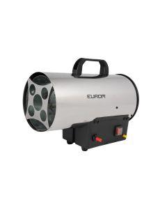 Heteluchtkanon Gas HKG10